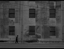Industrial scene from eraserhead