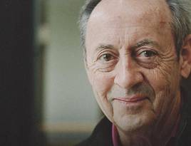 Billycollins 1024x533